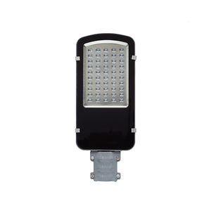Fortune Outdoor LED-Licht