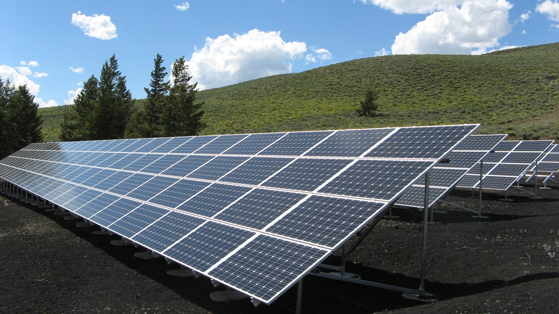 Solar-Panel-Array-Power-Sun-Strom-159397